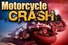 motorcycle-crash.jpg