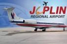 joplin-regional-airport.jpg