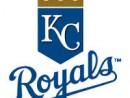 KC-Royals.jpg