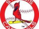 St-Louis-Cardinals.jpg