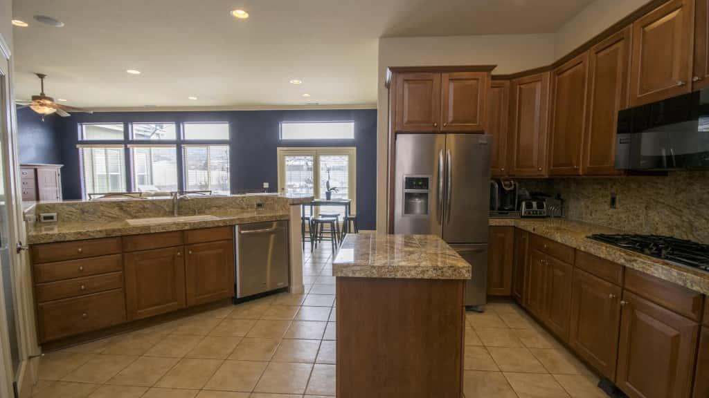 kitchen a (11)
