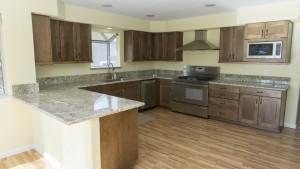 kitchen b (1)