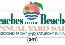 peaches_beaches