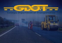 georgia-dot_p3