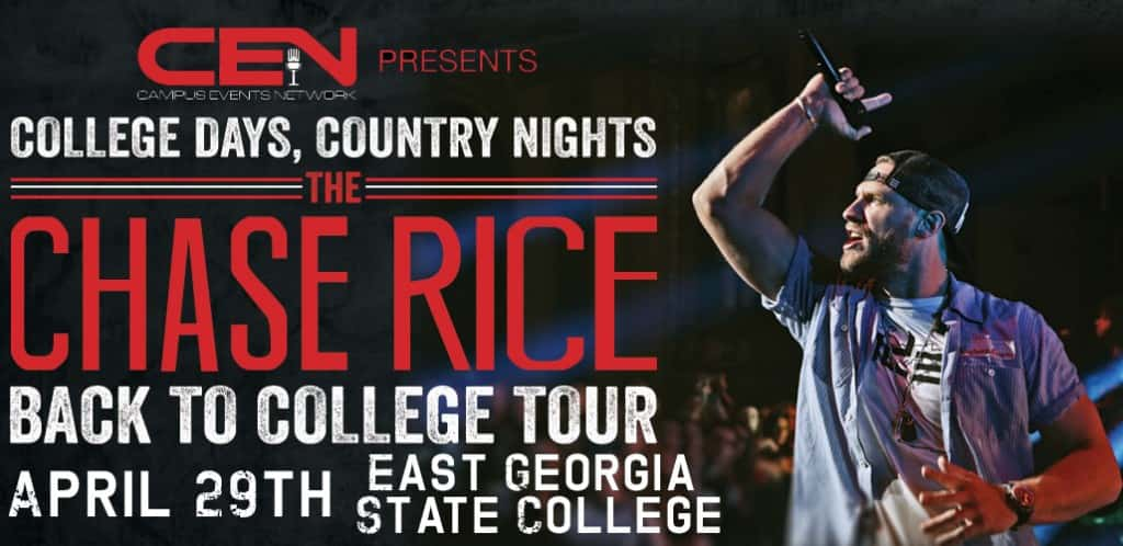 ChaseRice_BacktoCollege_WBYZwebsite
