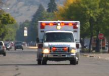 Stock Ambulance 06222016