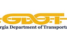 logo_GDOT