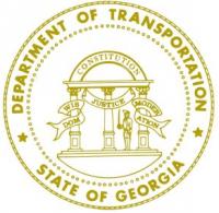 new gdot logo