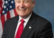 Rick_Allen__Congress