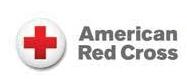 new reddcross