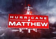 hurricane-matthew-still-092916-ceb