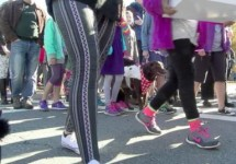 161024_abc_yoga_pants_parade_4x3_384