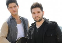 Dan-and-Shay-