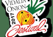 vidalia onion fest