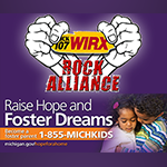 rockallianceDHSfoster-podcast