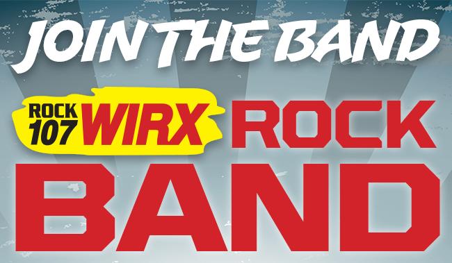 rockband-pagebanner