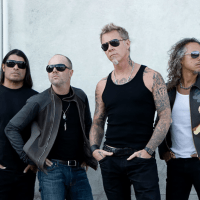 Metallica Official Website