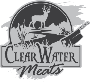 Clear-Water-Meats-15-Logo-b-Wes-1