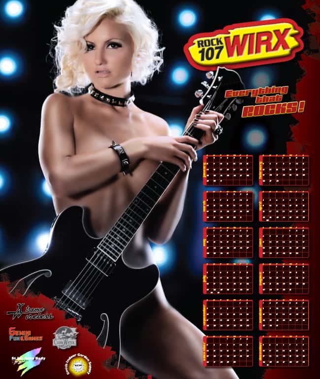 WIRX-2017-Calendar-VF2