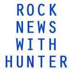 rocknewshunter