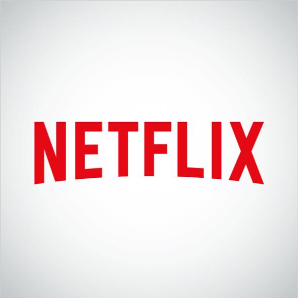 Facebook Netflix