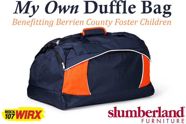 My-Own-Duffle-Bag-Page-Banner