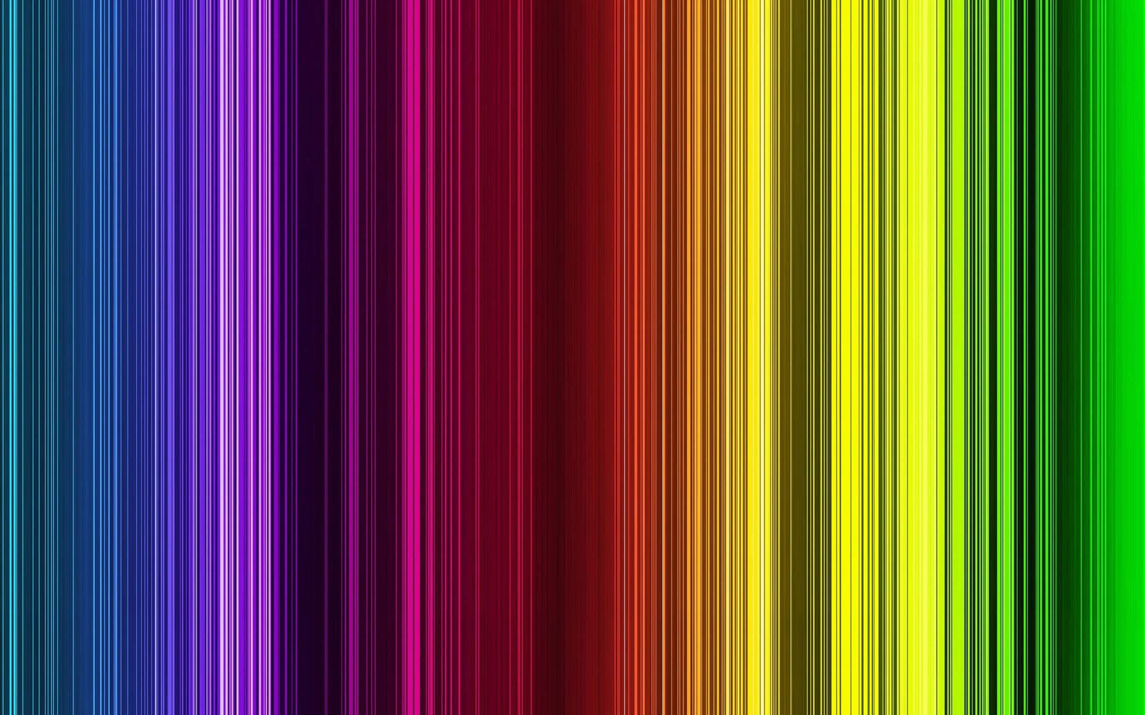 Simple The Worldus Ugliest Color Isu.