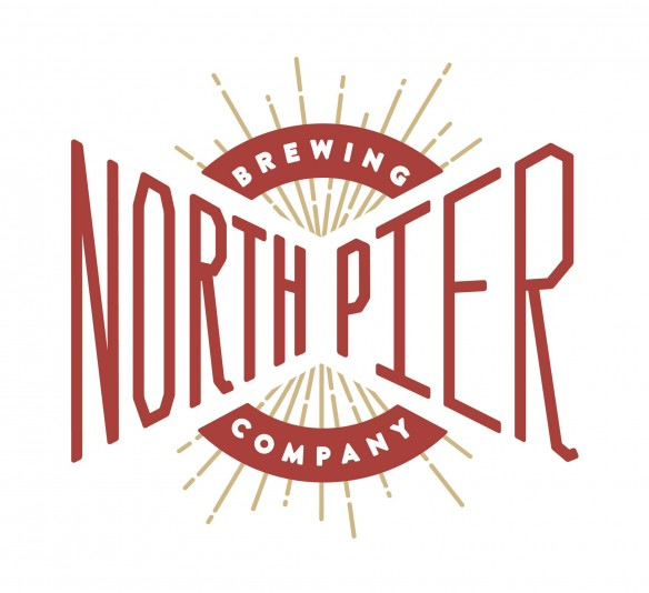 northpier