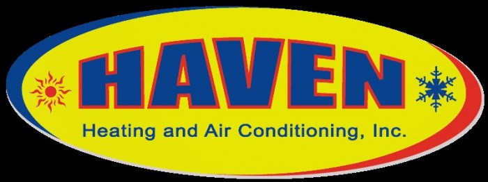 Haven Heating and AC