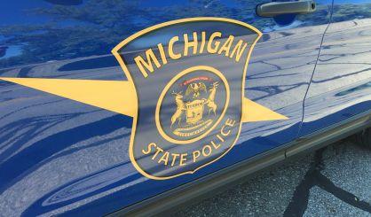 MichiganStatePoliceGood