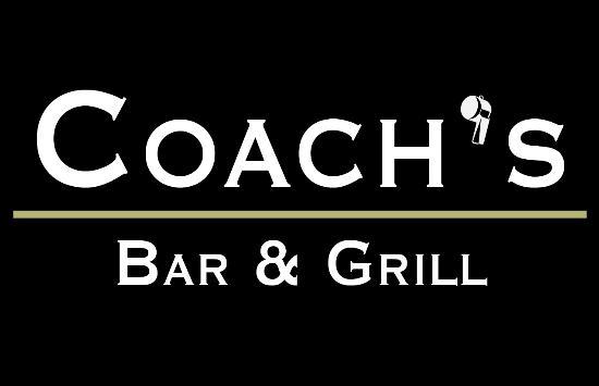 coach-s-bar-grill