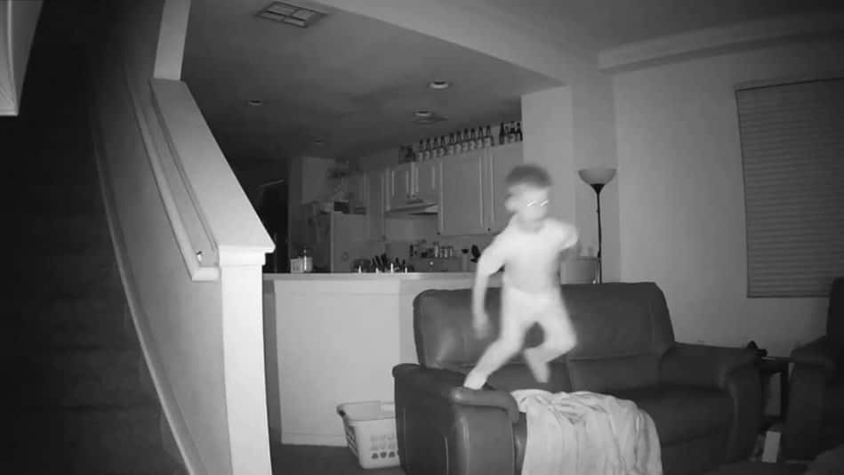 Surveillance-video-captures-little-boys-overnight-fun-1024x576
