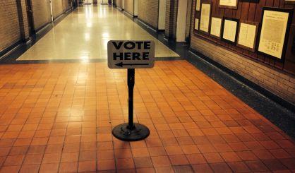 ElectionGood