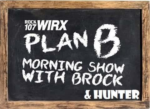 Brock-Logo-700x506 (1)