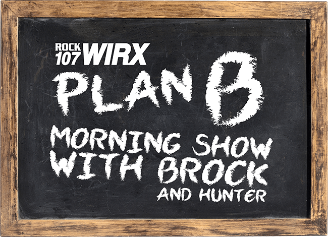Plan-B-Brock-Hunter