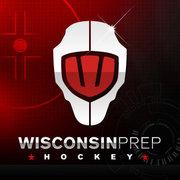wisc prep hockey