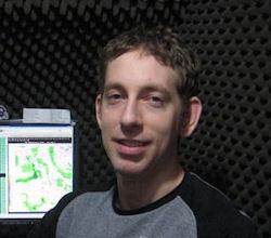 Greg Tatro
