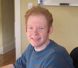 Michael Karow
