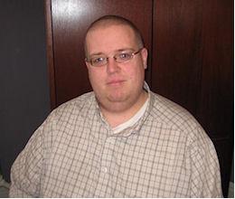 Phil Genskow