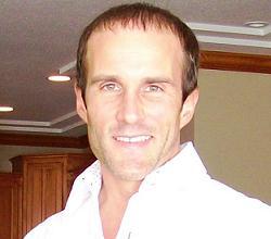 Steve Wohlenhaus