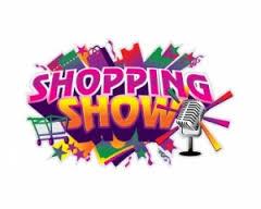 Shopping Show