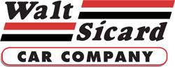 Walt-Sicard