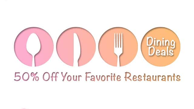 DiningDeals-NewFlip-021616