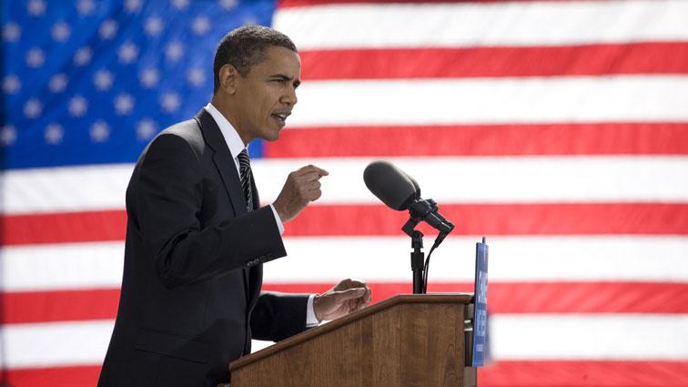 ObamaEndsArmsEmbargoonVietnam..jpg