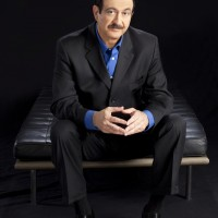 George_Noory__Portrait_Sitting__Updated_JPEG