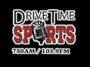 Drive Time Sports
