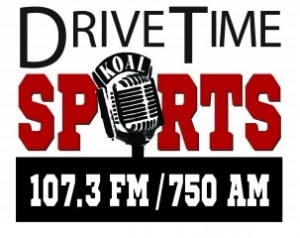 1 Drive Time Sports