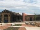 Carbon County Senior Center