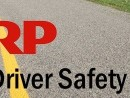 aarp-driver-safety-672x372