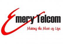 Emery-Telcom-Logo2